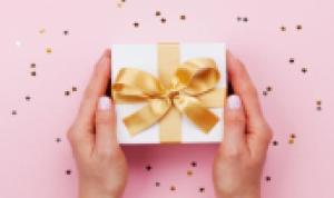 20210119013237-bon-cadeau-1600x545.jpg